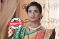 Gathbandhan: Dhanak's karvachauth fast for Raghu fires Akshay's anger