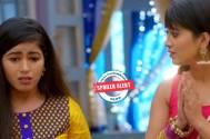 Yeh Rishta Kya Kehlata Hai: Lisa begs Surekha to divorce Akhilesh