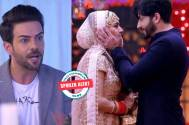 Kundali Bhagya: Prithvi warns Karan and Preeta that he will not let them be happy