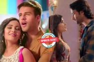 Yeh Rishtey Hain Pyaar Ke: Kuhu preaches hatred for Abeer and Mishti, wins Kunal's love!