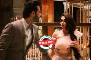 Kahan Hum Kahan Tum: Rohit's cute apology, takes Sonakshi's on first date