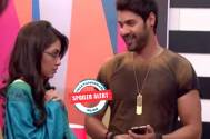 Kumkum Bhagya: Abhi's secret revelation to Meera!