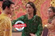 Yeh Rishtey Hain Pyaar Ke: Kuhu refuses to divorce Kunal; supports Abeer and Mishti's love!