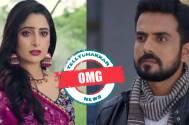 GHKKPM: OMG! Samrat-Pakhi's bitter chaos calls for end game