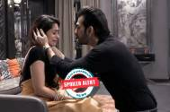 Kahaan Hum Kahaan Tum: Rohit and Sonakshi's life made hell by Nishi's return