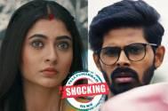 Pallavi's pregnancy revealed; Mandar turns obsessive lover