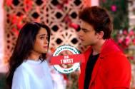 Kumkum Bhagya: Big Twist! Prachi and Ranbir come to know about Sid's involvement in drugs