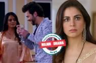 MAJOR DRAMA! Sherlyn breaks all ties with Prithvi; Preeta threatens Sherlyn for harming her baby in Zee TV's Kundali Bhagya