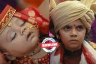 Interesting! Balika Vadhu 2: Anandi and Jigar get married