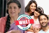 Kuch Rang Pyaar Ke Aise Bhi 3: WHAT! Ishwari kicks Suhana out?