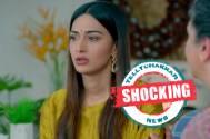 KRPKAB 3: Shocking! Sonakshi asks Ishwari to stop searching for a little Dev in Ayush