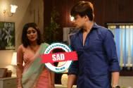 Yeh Rishta Kya Kehlata Hai: Sad! Kartik-Sirat to finally part ways