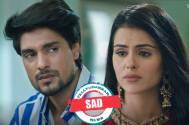 SAD! Udaariyaan: Total mess in Fateh and Tejo's life