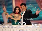 Shailesh Lodha And Neha K Mehta