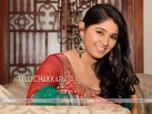 Chandni Bhagwanani aka Amita