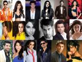 Dream Pairing: TV actors with Bollywood actresses