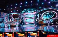On the sets of DID Super Moms