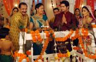 Janmashtami celebration in Yeh Rishta
