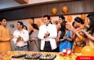 Niyati team
