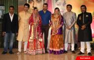 Launch of Colors' Beintehaa