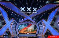 India's Got Talent season 5
