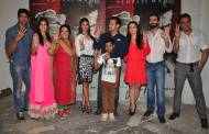 Bruno Abdula,Nadira Babbar,Daisy Shah,Salman Khan,Naman Jain (Child),Sana Khan,Ashmit Patel,Yash Tonk
