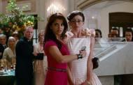 """Aishwarya Rai in """"Pink Panther 2"""""""