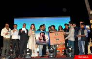 Music launch of Jal