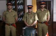 Parag Tyagi ,Pramod Moutho and Aditya Redij