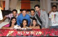 Main Naa Bhoolungi completes 100 episodes