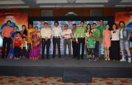 SAB TV launches India