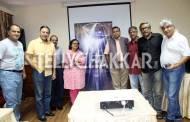 Thirteenth Indian Telly Awards - Jury Meet, Day Two