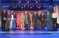 Fifth Doordarshan Sahyadri Cine Awards 2014