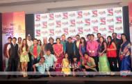 In pics: Launch of SAB TV's Chandrakant Chiplunkar Seedi Bambawala