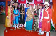 Big Magic's Akbar Birbal