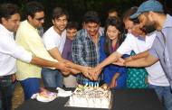 Celebration time: Aur Pyaar Ho Gaya completes 200 episodes