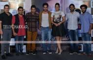 Bhushan Kumar brings Ayushmann Khurrana's next single