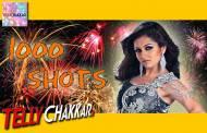 Drashti Looo Shots