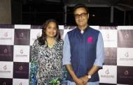 Shashi and Sumeet Mittal