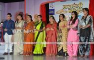 Zee TV launches Satrangi Sasural