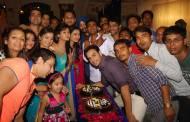 Zee TV's Aur Pyaar Ho Gaya wraps up shoot