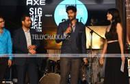 Star studded event: Axe FHM- Eligible Bachelors Awards