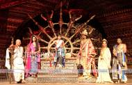 Launch of Colors' Chakravartin Ashoka Samrat