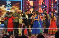 Bigg Boss 8 winning moments