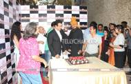 Adaalat completes 400 episodes