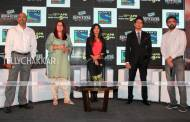Launch of Sony TV's Reporters