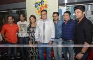 SAB TV launches Hansi He Hansi...Mil Toh Lein