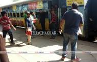 On the Sets: Sony TV's CID
