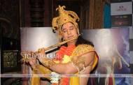 Launch of Sony TV's Sankat Mochan Mahabali Hanumaan