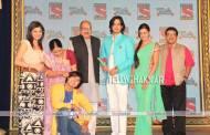 Launch of SAB TV's Krishan Kanhaiya